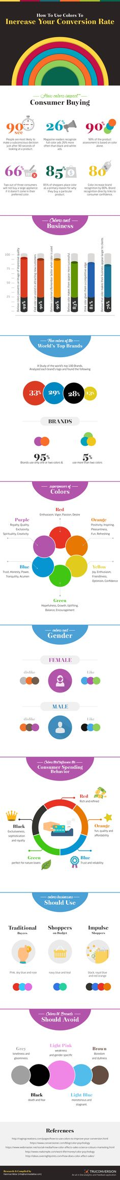 colors-infographic