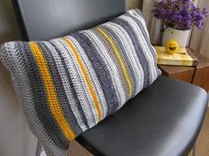 https://www.google.com/search?q=crochet harlequin stitch pillow