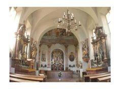 Google Image Result for http://cache.virtualtourist.com/4/4862415-The_Silent_Night_chapel_in_Oberndorf_Bundesland_Salzburg.jpg