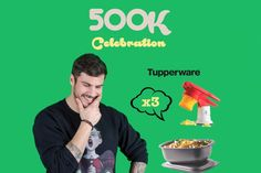 Calendar main hmerologio tupperware 500k