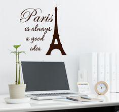 62 best paris decor images paris decor paris rooms paris bedroom rh pinterest com