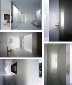 japan-house-design-komae-makoto-yamaguchi-1.jpg