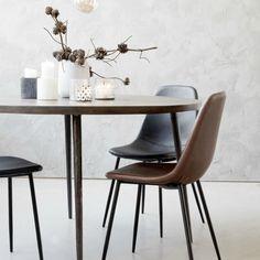 8 Matgrupper från Trademax ideas | furniture, home decor, home