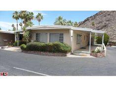 533 Jade Lane, Palm Springs CA - Trulia