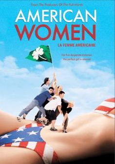 40 of my favourite Irish movies to watch before you visit Ireland along with some of the best television shows to give you some great scenery to check out. American Wives, Film Gif, Film Movie, Ian Hart, Niamh Cusack, Irish Movies, Local Movies, Funny Films, Entertainment Video