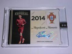 Football Cards, Baseball Cards, Pokemon Dragon, Rich People, Cristiano Ronaldo, Trading Cards, Mlb, Asia, Thing 1