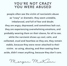 Narcissistic People, Narcissistic Mother, Narcissistic Abuse Recovery, Narcissistic Behavior, Narcissistic Sociopath, Narcissistic Personality Disorder, Narcissist Father, Survivor Quotes, Abuse Survivor
