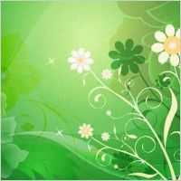 Free commercial use clipart