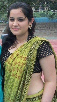 Bollywood Actress Hot, Beautiful Bollywood Actress, Most Beautiful Indian Actress, Beauty Full Girl, Beauty Women, Beautiful Girl In India, Beautiful Women, Desi Girl Image, Indian Actress Hot Pics