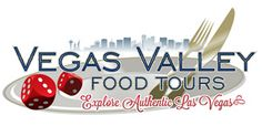 Las Vegas - Valley Food Tours - Click to view: http://www.vegasvalleyfoodtours.com/