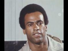 Huey P. Newton, Ishmael Reed & Jawanza Kunjufu On Racism Again Black Men (1988) - YouTube