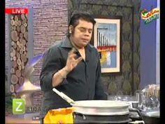 Lachay Dar Shami Kabab And Charga Biryani by Chef Gulzar Zaiqa Shami Kabab, Cooking Recipes In Urdu, Pakistani Recipes, Biryani, Indian, Youtube, Pakistani Food Recipes, Youtubers, Youtube Movies