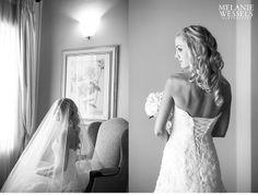 Deena & Shaun | Toadbury hall wedding | Photos by Melanie Wessels Wedding Venues, Wedding Photos, Wedding Dresses, Photography, Fashion, Wedding Pics, Bride Dresses, Moda, Wedding Gowns