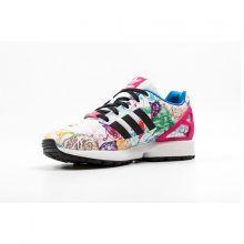 size 40 ade99 28c97 zapatillas adidas originals zx flux j