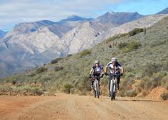 Cycle Tours in South Africa. See a list of cycle tour operators in South Africa - Dirty Boots Hiking Tours, Cycling Tours, Cycling Holiday, Marine Reserves, Adventure Holiday, Adventure Activities, Rest Of The World, The Fresh, The Great Outdoors