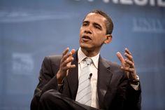 Recebi hoje do nosso André Dantas essa informação que reputo de capital importância pelo tema tratado por Barack Obama. Além de logo desejar compartilhá-la com leitor ou leitora do AE, me vi impeli…
