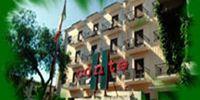 Partecipa all'Ischia Film Festival prenotando un soggiorno presso l'Hotel Conte di Ischia: Offerta: sconto del valore 15% sui prezzi del listino ufficiale