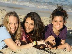 Ešte stále neviete čo s deťmi toto leto? Teen Summer, Stock Photos, Female, Couple Photos, Couples, Couple Shots, Couple Photography, Couple, Couple Pictures