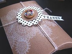Impress Rubber Stamps