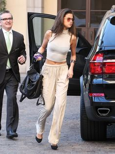 Selena Gomez at theMontage Hotel in Beverly Hills, CA.
