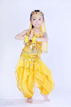 kids dancing wear - Поиск в Google