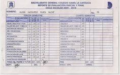 16 Los de primer ingreso deben entregar: CURP, acta de nacimiento, boleta con minimo de 6.5 y 4 fotografias