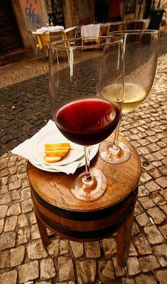 Cheese  Wine #wine #cheese