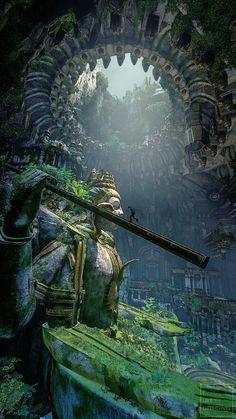 Shiva Hindu, Shiva Art, Shiva Shakti, Krishna, Lord Hanuman Wallpapers, Lord Shiva Hd Wallpaper, Ganesh Wallpaper, Photos Of Lord Shiva, Lord Shiva Hd Images