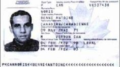 With a Pro-Terrorist Gov in Canada, Border Security is a Big Problem Canada's asylum policy has led to Muslim terrorist attacks on America before. ....Canada's asylum policy has led to Muslim terrorist attacks on America before.