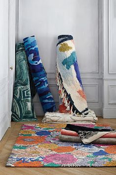 Being Bohemian: Fall 2016 Furniture & Bedding