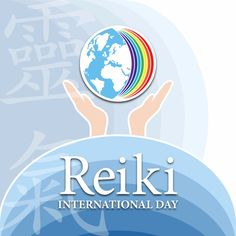 colora il tuo cammino associazione culturale: REIKI INTERNAZIONALE