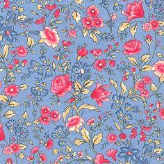 3808/Lily-Rose Cretonne