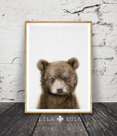 I N S T A N T - D O W N L O A D - 3 5 3  Hello, we are Lila and Lola, creators of printable wall art. Inspired by current interior design trends and our home in the mountains, our work is contemporary with an earthy twist.  Printable art is the easy and affordable way to personalise your home or office. You can print at home, at your local print shop, or upload the files to an online printing service and have your prints delivered to your door !  Enjoy 30% savings when you purchase three or…