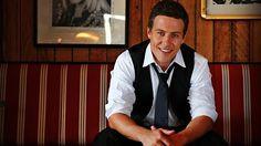 Celebrity News Media: TV Week Logie Nominations In Sydney ...
