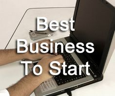 Want to start a new business?