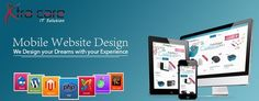 Application Development, Mobile Application, Parent Company, Increase Sales, 6 Years, Android, Website, Iphone, Business