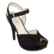 Shoes for Women | Handbags for Women | New Arrivals | Nine West