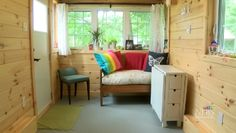 tiniest house - Google Search