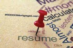 Professional Resume Helps-Achieve Dream Job