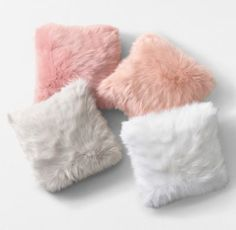 Long, luxe and deep enough to sink into, our sublime Kashmir faux fur pairs an astonishingly natural feel with a couture color palette. Room Decor Bedroom Rose Gold, Rose Gold Rooms, Bedroom Decor For Teen Girls, Cute Bedroom Ideas, Room Design Bedroom, Girl Bedroom Designs, Room Ideas Bedroom, Cute Room Decor, Rose Gold Bedroom Accessories