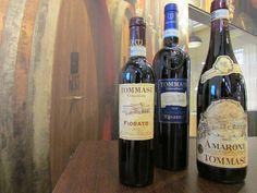 #Tommasiwine at #Vinitaly2015 #Vinitaly #Veneto #Amarone #Ripasso #Recioto