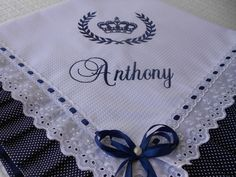 Cute Babies, Baby Kids, Baby Boy, Red Mirror, Baby Embroidery, Mixed Babies, Crochet Videos, Baby Crafts, Cloth Diapers