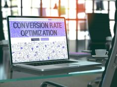 Learn the basic and advanced ways to perform conversion rate optimization using the best practices and tools. http://www.bloggingpro.com/archives/2017/04/05/conversion-rate-optimization-for-bloggers/
