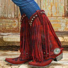 New boots I'm getting!! Can't wait! dd_ranchwear