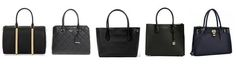 Best Work Totes & Bags @l
