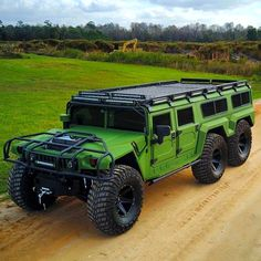 4x4 Trucks, Diesel Trucks, Custom Trucks, Lifted Trucks, Cool Trucks, Chevy Trucks, Lifted Chevy, Hummer H1, Hummer Cars