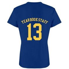 yearbook shirt designs - Google Search