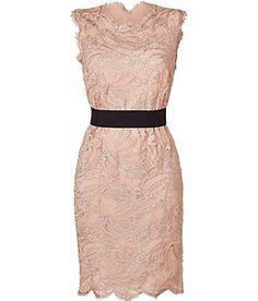 #Coctail dress  Collection dress #2dayslook # Collectionfashiondress  www.2dayslook.com