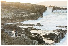 Corporate Events, Weddings, and Luau in Maui Sunset Wedding, Hawaii Wedding, Luau Wedding, Maui Weddings, Destination Weddings, Beach Wedding Locations, Have A Great Vacation, Hawaii Elopement, Beach Wedding Inspiration