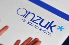 Jan 2013 My New Job! New Job, Company Logo, Tech Companies, Goals